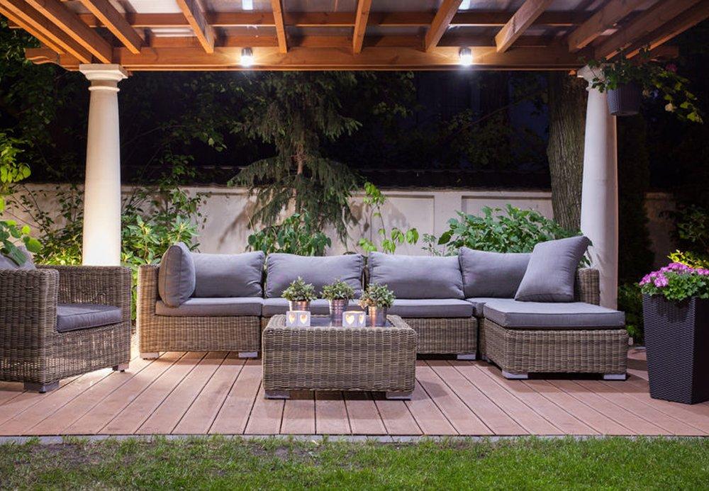 gartencenter baumarkt steinfeldt einrichtungshaus. Black Bedroom Furniture Sets. Home Design Ideas