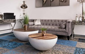 bowl-salon-tables-and-chester2