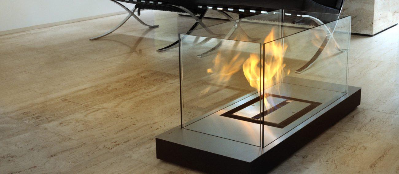 uni_flame_ohnepreis