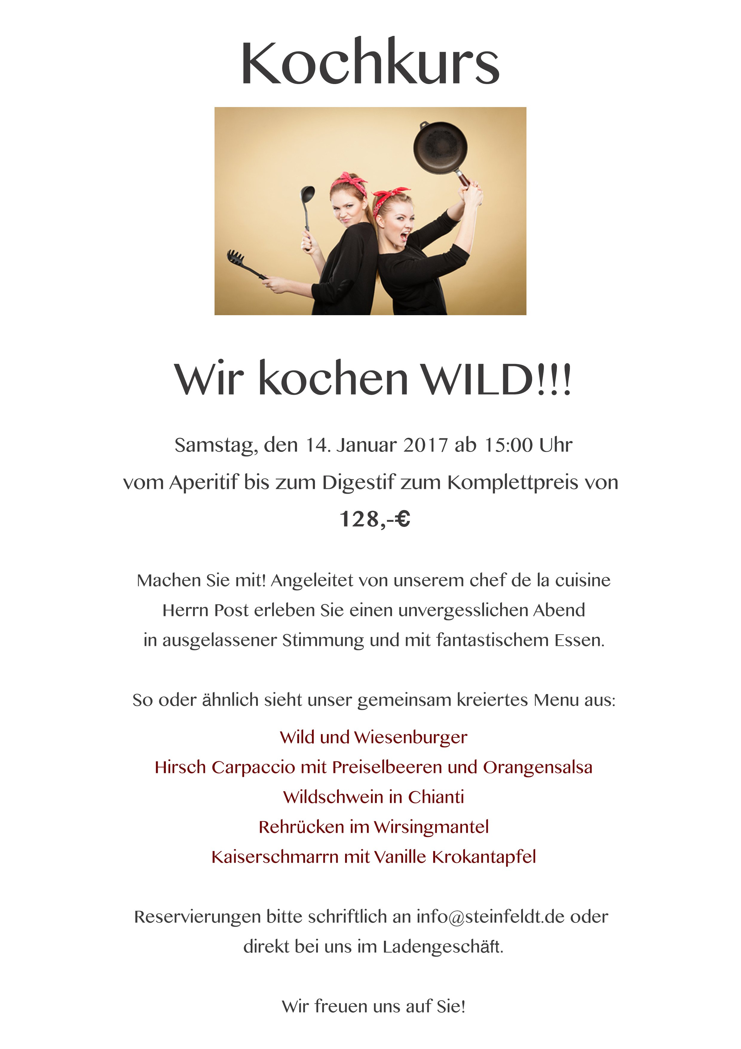 kochkurs_wild