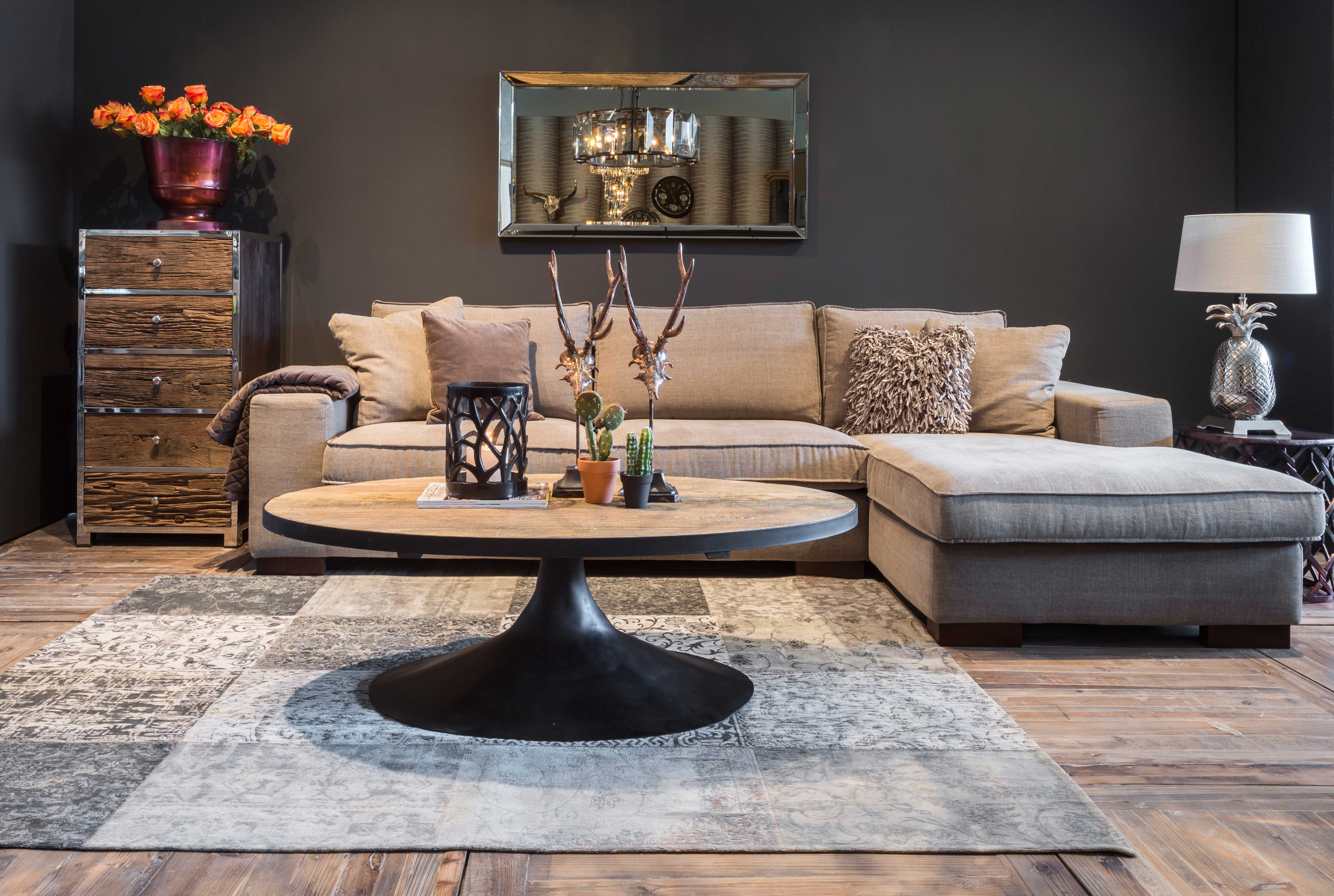galerie steinfeldt einrichtungshaus. Black Bedroom Furniture Sets. Home Design Ideas